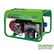 agregat-energy-ey-5-5mbe-deluxe.jpg
