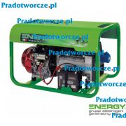 agregat-energy-ey-7tbe-deluxe.jpg