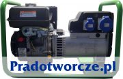 agregat-pradotworczy-ey-5-5k-avr-2.jpg